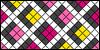 Normal pattern #30869 variation #24527