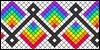 Normal pattern #33577 variation #24536