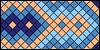Normal pattern #26214 variation #24537