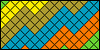 Normal pattern #25381 variation #24538