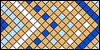 Normal pattern #27665 variation #24543