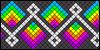 Normal pattern #33577 variation #24544