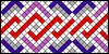 Normal pattern #25692 variation #24549