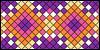 Normal pattern #33291 variation #24552