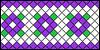 Normal pattern #6368 variation #24558