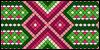 Normal pattern #32612 variation #24561