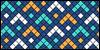 Normal pattern #28474 variation #24565