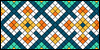 Normal pattern #24043 variation #24566