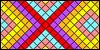 Normal pattern #18064 variation #24567