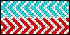 Normal pattern #18205 variation #24568