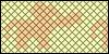 Normal pattern #25905 variation #24569