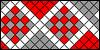 Normal pattern #30003 variation #24570