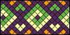Normal pattern #32537 variation #24587