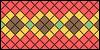 Normal pattern #22103 variation #24589