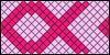 Normal pattern #11443 variation #24591