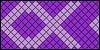 Normal pattern #11443 variation #24592