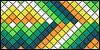 Normal pattern #33564 variation #24600