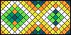 Normal pattern #33568 variation #24601
