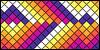 Normal pattern #33563 variation #24603
