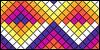 Normal pattern #33567 variation #24607