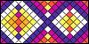 Normal pattern #33568 variation #24608
