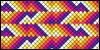 Normal pattern #33557 variation #24609