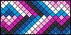 Normal pattern #33563 variation #24610