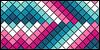 Normal pattern #33564 variation #24611