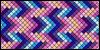 Normal pattern #25281 variation #24617