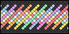 Normal pattern #33609 variation #24618