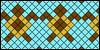Normal pattern #10223 variation #24620