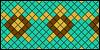 Normal pattern #10223 variation #24621