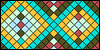 Normal pattern #33568 variation #24624