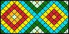 Normal pattern #32429 variation #24626