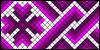 Normal pattern #32261 variation #24629