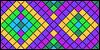 Normal pattern #33568 variation #24631