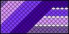 Normal pattern #27604 variation #24634
