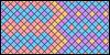 Normal pattern #25393 variation #24643