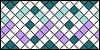 Normal pattern #27682 variation #24664