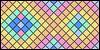 Normal pattern #33568 variation #24671