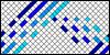 Normal pattern #33571 variation #24676