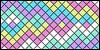 Normal pattern #30309 variation #24680