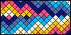 Normal pattern #30309 variation #24681