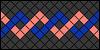 Normal pattern #29348 variation #24695
