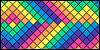 Normal pattern #33563 variation #24696