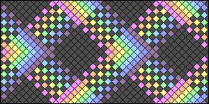 Normal pattern #11506 variation #24712