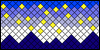 Normal pattern #30332 variation #24714