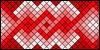 Normal pattern #28202 variation #24717