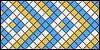 Normal pattern #22833 variation #24723