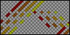 Normal pattern #33571 variation #24727